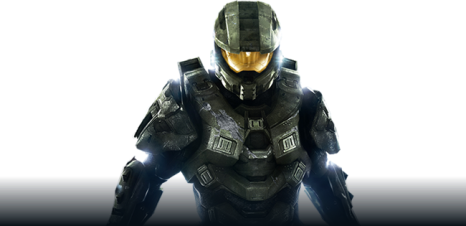 Halo 4 Halo Official Site